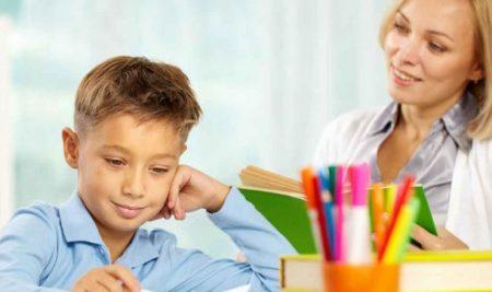 Ανίχνευση και αξιόλογηση μαθησιακών δυσκολιών: Τι πρέπει να ξέρετε για τα ΚΕ.Δ.Δ.Υ. και τα Ιατροπαιδαγωγικά Κέντρα