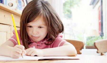 Οργάνωση μελέτης παιδιού: Τα μυστικά για αποδοτικότερο διάβασμα και υψηλές σχολικές επιδόσεις